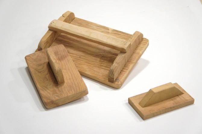 Legno di cedro tutte le offerte cascare a fagiolo for Cabine laterali in legno di cedro