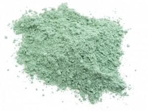 colori tadelakt terra verde brentonico