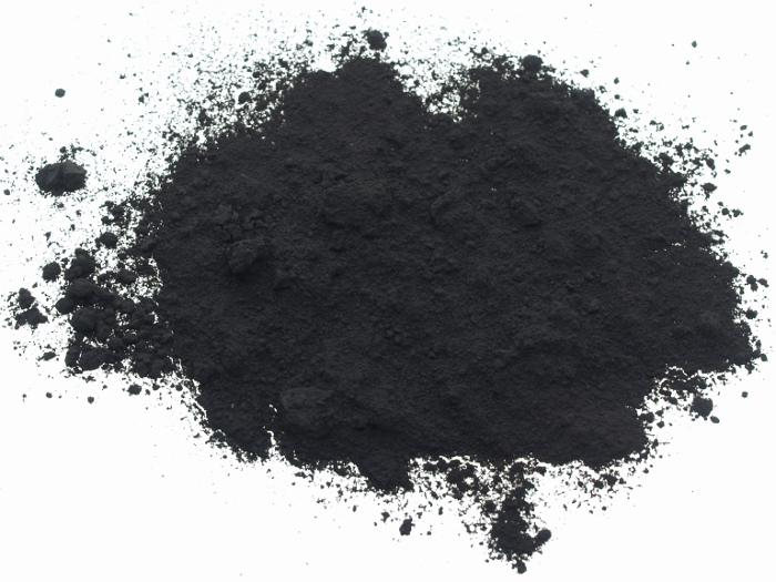 colori tadelakt nero avorio