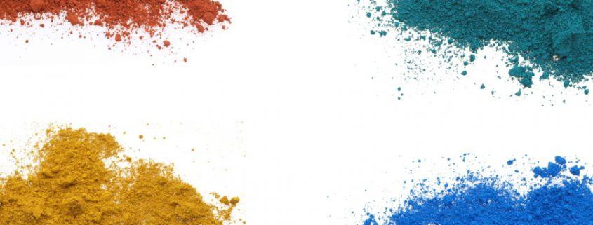colori naturali tadelakt