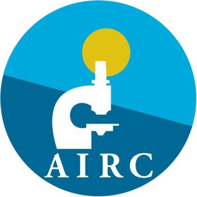 airc formaldeide