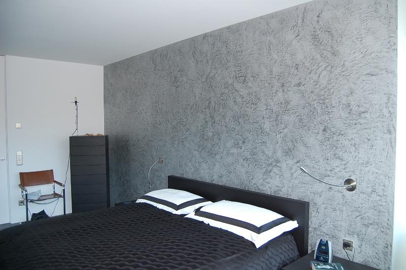 Di che colore faccio casa i colori delle pareti di casa for Colori pareti moderne